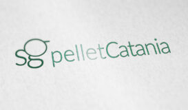 Logo SG PelletCatania
