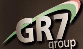 Logo GR7 Group