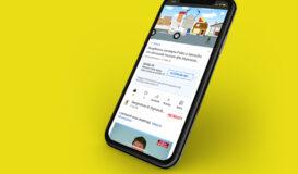 Clip Video SengNatura